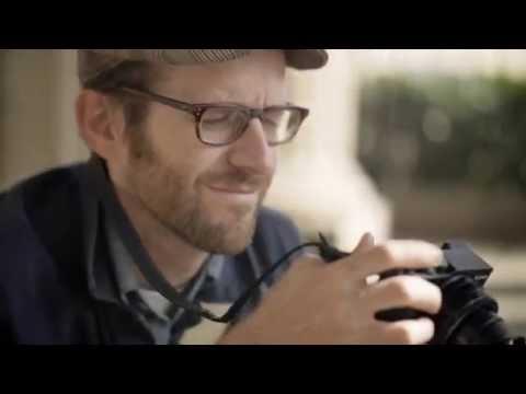 Panasonic LUMIX DMC-LX100 Shooting Tips by Bernie DeChant