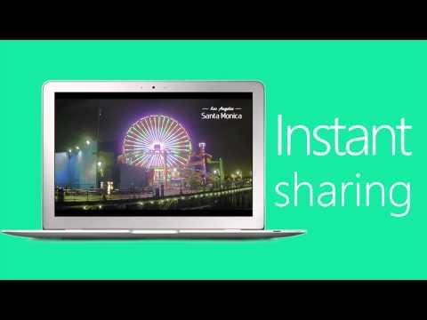 Brinno- Time Lapse Video 101