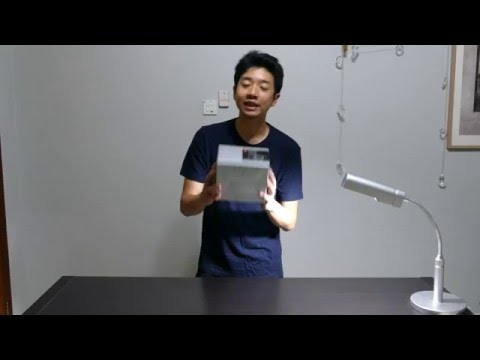 GGR! Episode 177 Unboxing Leica D-Lux Typ 109