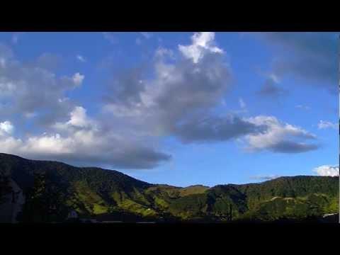 JVC GY-HM150U - Time lapse