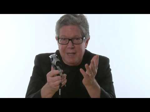 Video Gear Review: The Chinon Bellami HD-1 Video Camera