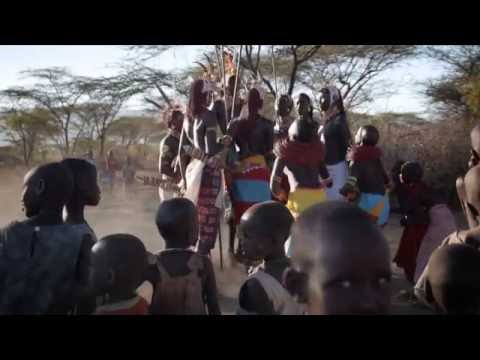 Panasonic LUMIX GH4 | PHOTOS TO IMPRESS, 4K VIDEOS TO INSPIRE