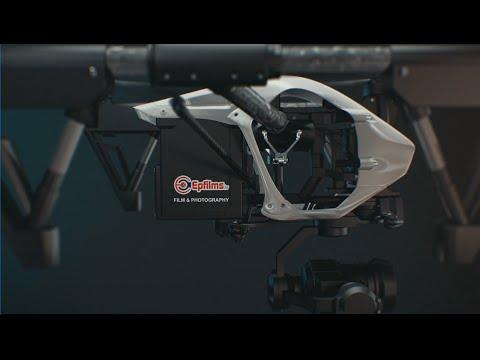 Latest 4k Camera Drones - Epfilms.TV