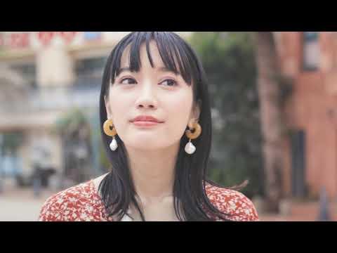 OLYMPUS PEN E-PL10 Promotion Video
