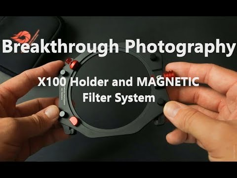 MAGNETIC Filters-Are they the future?