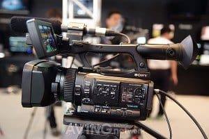 TOp 10 Camera Reviews