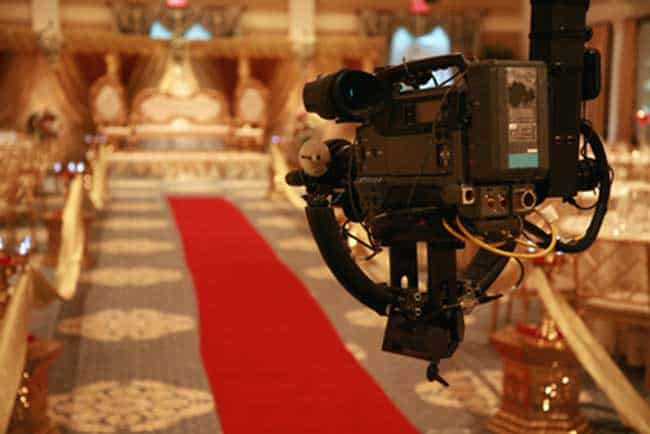 Things to Keep in Mind When Doing Event Videography
