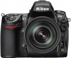 Nikond600reviews