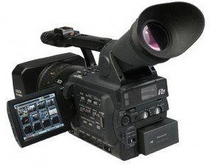 Camcorder Review