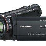 Panasonic X920 review