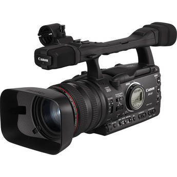 Top10 Best Professional Video Camera Pro Camcorders