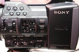 sony-FDRAX11