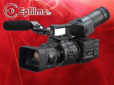 Pro 4k Video Camera Reviews