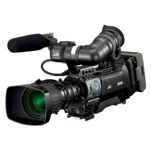 top 10 4K best camcorders