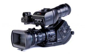 Sony Pmw Review & Price