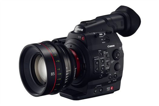 EOS -C500-Review-camera