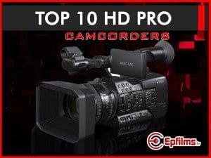 Top10HD pro