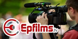 epfilms