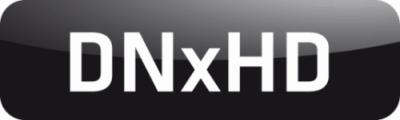DNxHD