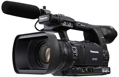 hpx250 camera