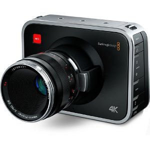 blackmagic4kreview