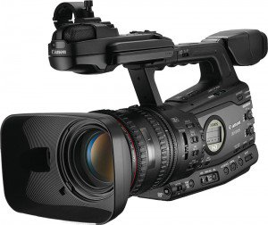 best selling dslr in india