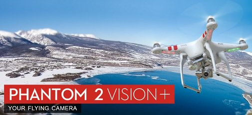 Vision 2 + Test and Review
