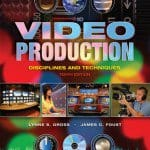 top 10 film production books