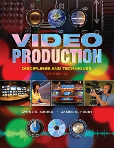 Top 10 film production books for professional filming fandeluxe Images