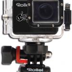 Rollei_S50-WiFi-Nitro review