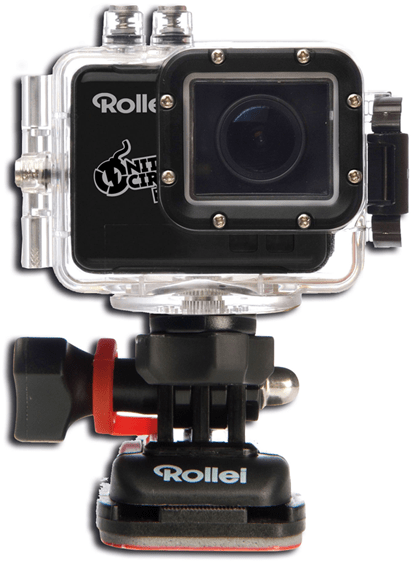 Rollei_S50-WiFi-Nitro review