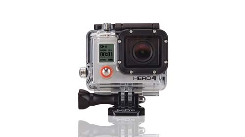 go pro hero 43 review