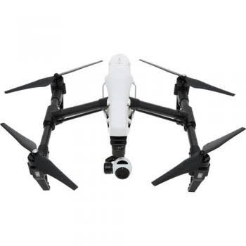 whats the top quadcopter ?