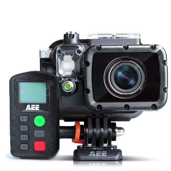AEE-S71-action-camera