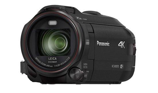 HC-WX970 HC-VX870