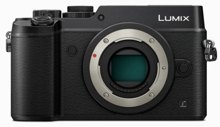 Panasonic Lumix GX8, GX8 review, Panasonic 4K cameras, 4K cameras