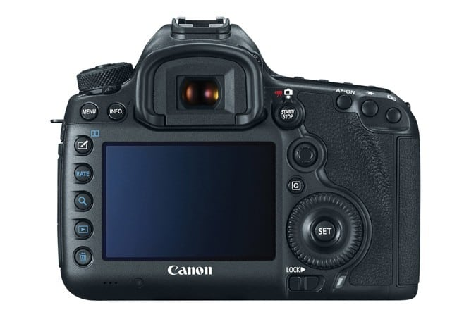 EOS 5DS, Canon 50.6 megapixel, DSLR Camera, ultra high resolution camera