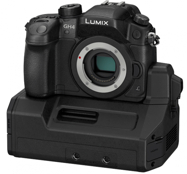 mirrorless digital camera, Panasonic GH4 review, Panasonic GH4 features, Panasonic GH4 specs
