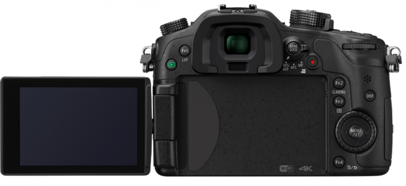 Lumix GH4 4K, 4K videos, 4K recording, 4K video camera,