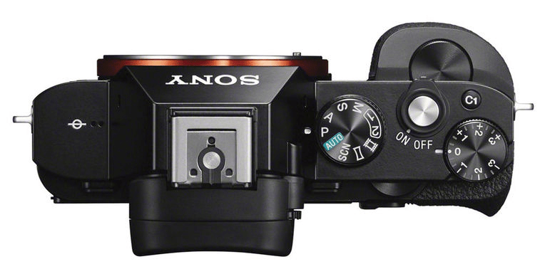 4K digital camera, a7s camera review, Sony Alpha cameras
