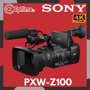 epfims-sony-4k-z100