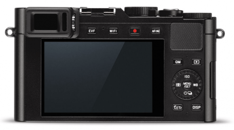 Leica D-LUX (Typ 109) specs, Leica D-LUX (Typ 109) review, Leica D-LUX (Typ 109) details, 4K camera, 4K recording