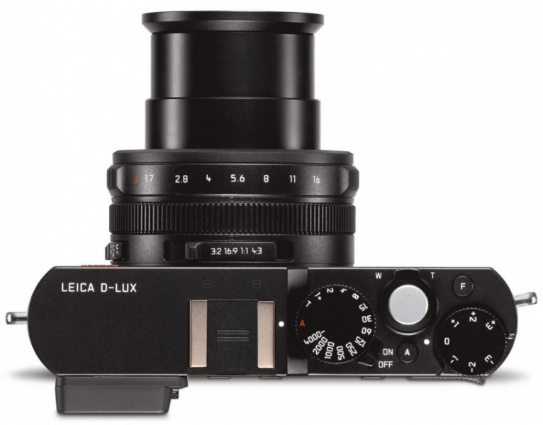 Leica 4K, Leica lens, Leica camera review, 4K digital camera