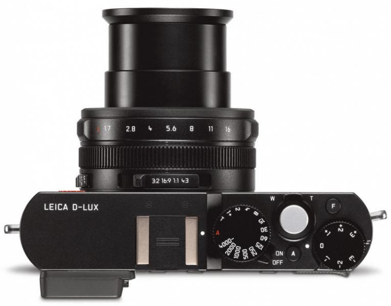 Leica 4K, Leica lens, Leica camera review, 4K digital camera