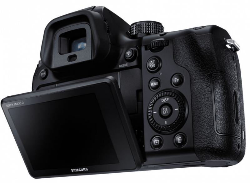 Samsung NX1 review, Samsung NX1 features, Samsung NX1 specs
