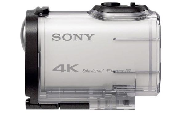 waterproof casing, Sony accessories, camera accessories