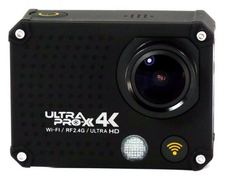 UltraProx Adventure Cam 10 Review, UltraProx Adventure Cam 10 features, UltraProx Adventure Cam 10 specs