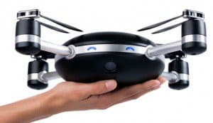 Lily flying camera, Lily camera review, Lily camera features