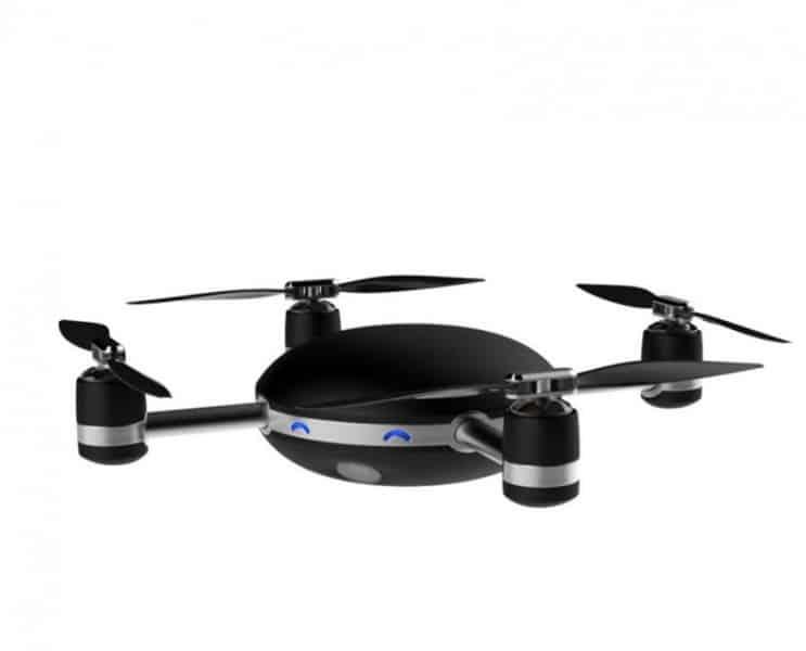 Lily camera, Lily drone, Lily camera drone