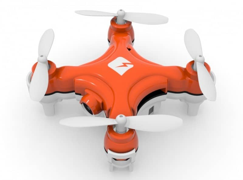 SKEYE Nano Drone with Camera, camera drone, SKEYE drones
